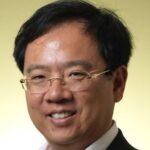 Prof. Peter Liu