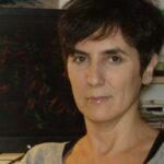 Prof. Mònica Vazquez-Levin