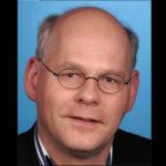 Prof. Andreas Meinhardt
