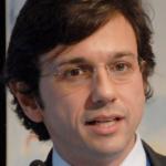 Prof. Andrea M. Isidori